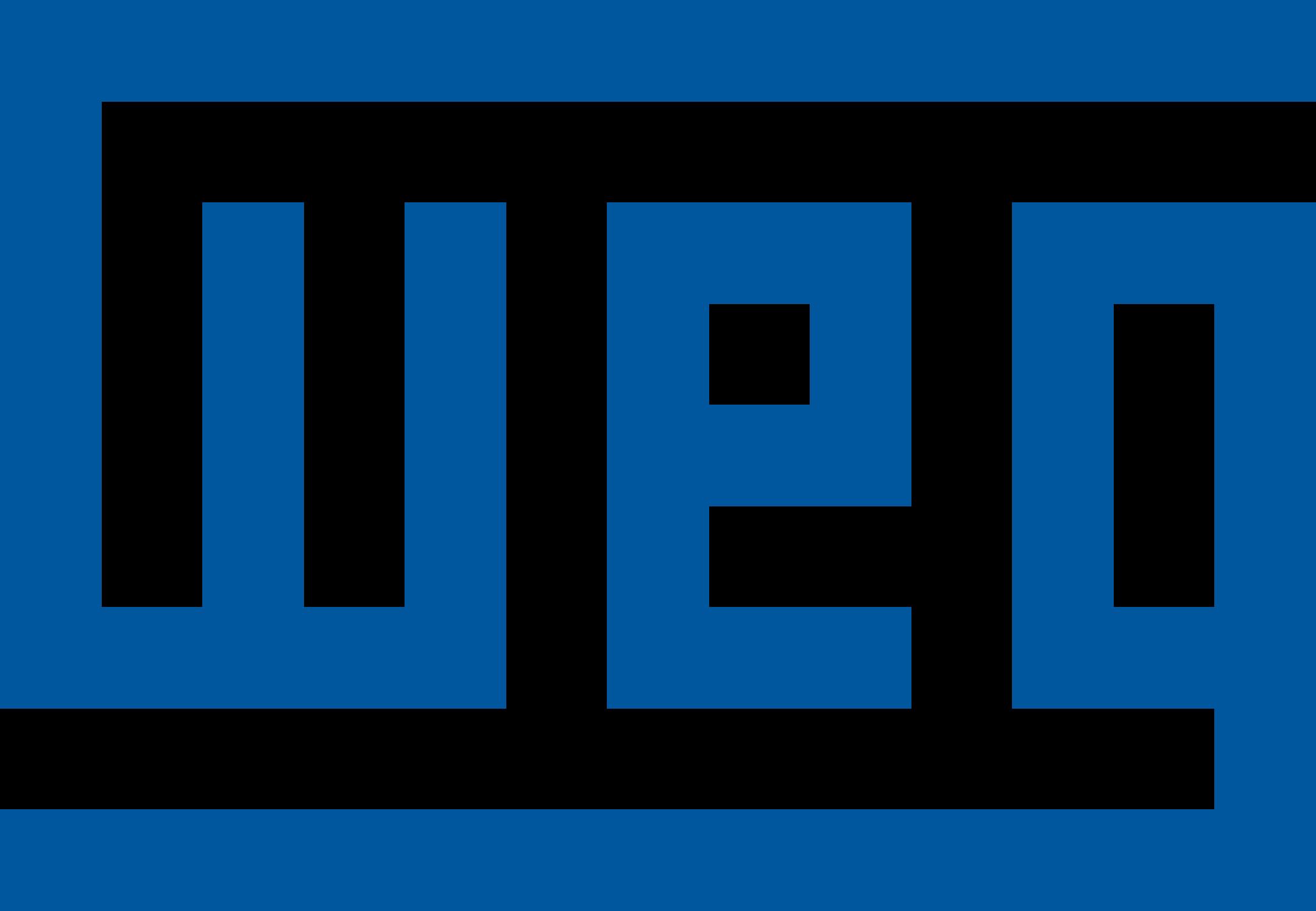 Logo do nosso parceiro